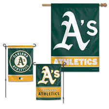 Oakland Athletics Yard Decorations Oakland A s Garden Gnome Lawn