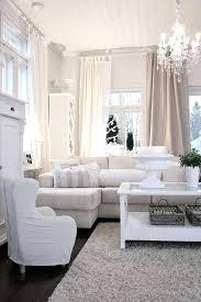 tolle kronleuchter für wohnzimmer und blühende ideen