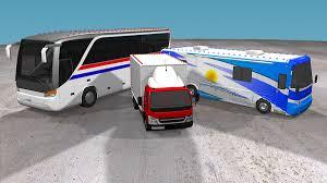 100 Box Truck Rv RV Straight Bus Or Pull Trailer VorBlade