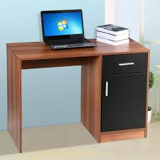 Dora The Explorer Kitchen Set Walmart by Computer Workstation Desk Small U2014 All Home Ideas And Decor Good
