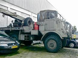 1960s DAF YB-626 6x6 Military Tow Truck | In 1958 Came The F… | Flickr Wi Okosh Equipment Sales Llc Ebay 1989 M925a2 With Camper Expedition Portal 1998 Tatra T8157 6x6 Military Truck Trucks Wallpaper 2048x1536 Military Vehicles Touch A Truck San Diego Items Vehicles Rheinmetall Man Hx 61 3d Model American Wwii Stock Photo 197832 Alamy 135 Scale Afv Club Kit Of The M35a2 25 Ton Basic Us Army Military M923a2 5 Cargo M925 M35 M998 M931 M54a2 5ton Findmodelkitcom