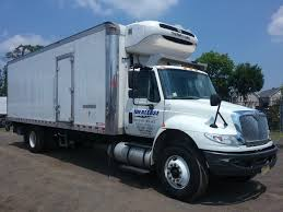 Equipment Rental Defaria Rental Center Uhaul Rent A Pickup Truck Transportation Services Newark Carting Inc Deluxe Intertional Trucks Midatlantic Centre River Box Las Vegas Chicago Best Party Ltd On Twitter Fivetruck Delivery At The Avis Springfield Nj Resource Phoenix Az For Month Davey Bzz Shaved Ice And Cream Rentals New Jersey Nj Real Estate News Digs Ford Van In Sale Used