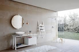 top 5 bathrooms design trends in 2016