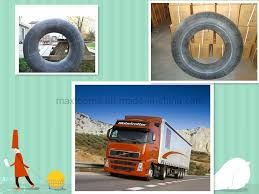 China Truck Inner Tube / Car Tyre Inner Tube / Rubber Inner Tube ... Inner Tube For Truck Stock Photo Notsuperstargmailcom 167691874 China Truck Farm Tractor Tyre Inner Tube And Flaps Rubber Amazoncom Airloc Tu 0219 Tire Kr1415 Radial List Manufacturers Of Tubes Buy Get 700750r1718 Firestone Vintage Tr440 Stem Nexen Quality 1400r20 Innertube Deflation Youtube Butyl And Natural Tubetruckcar 650r16 1m Toptyres Air Inflatable Online Kg Electronic 70015 1000 Tubes Archives 24tons Inc