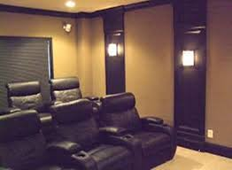 home theater sconces best home theater wall sconce lighting ideas