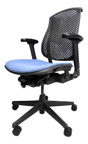 Herman Miller Celle Adjustable Desk Chair, Multiples Available ... Is It Worth The Hype Ikea High Chair Review Everyday Mamas Ikea Antilop Highchair Reviews Page 5 Why You Need A Contemporary Coffee Table In Your Life Girl About House Mhc Outdoor Living 10 Best Kids Tables And Chairs Ipdent Sothebys Home Designer Fniture Stickley Limbert Cafe Table Smibie 3 In 1 Baby Multiuse Feeding Booster Seat Peg Perego Siesta Free Shipping No Tax Mommy Monday Ingenuity Trio 3in1 Smartclean Foodie Find 4moms Gugu Guru Blog For Auction Dillingham Walnut Ding 6 Chairs 219 On