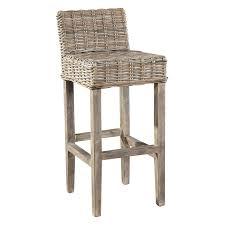 Broyhill Bar Stools – Lucasdecorating.co Speedy Solutions Of Bfm Restaurant Fniture New Ideas Revive Our Patio Set Outdoor Pre Sand Bench Wilson Fisher Resin Wicker Motion Gliders Side Table 3 Amazoncom Hebel Rattan Garden Arm Broyhill Wrapped Accent Save 33 Planter 340107 Capvating Allure Office Chair Spring Chairs Broyhill Bar Stools Lucasderatingco Christopher Knight Ipirations Including Kingsley Rafael Martinez Johor Bahru Buy Fnituregarden Bahrujohor Product On Post Taged With