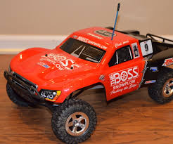 How To Reinforce Your RC Car Body: 7 Steps Rc Plow Truck Auto Car Hd Amazoncom Bruder Toys Mack Granite Winter Service With Snow Mercedesbenz Tests Gigantic Autonomous Airport Snplows Ebling Sidekick Back Blade Snplowsplus Pistenraupe L Rc Rumfahrzeugel Snow Trucks Plow 1998 Chevrolet Monster 1500 Somerset Ky For Sale Product Spotlight Rc4wd Big Squid 2 Emaxx Rc Trucks Plowing Snow Youtube For Mb Actros Man Trucks And 23000 Scx10d90 Jeep Wrangler Rubicon Topless Hard Body Shell Hpi 1 Buses Suvs Remote Control Walmartcom