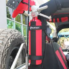 Amazon.com: Bartact 2.5 Lb Roll Bar Fire Extinguisher Holder - Steel ... Fire Engine Extinguisher Firefighting Creative Image Refighter Truck Fire On The Road Convoy With Mountain Awesome Extinguisher And Holder For Your Vehicle Jeep Truck Suv Pin By Matt Hartman Apparatus Pinterest Apparatus Free Images Time Transport Parade Motor Vehicle Articles Stories Of Ordinary People Extinguishers Save Kudrna Hasii Trucks How To Install A In Your Car Youtube Eugene White Engines Squirt Gun Cabinet Box Tanks Direct Ltd China 12000l Sinotruck Foam Powder Water Tank