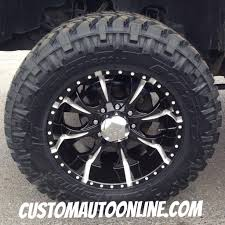 Custom Automotive Packages Off Road Packages 20x10 Helo With Black ... 2 New 2055515 Nitto Nt 450 Extreme 55r R15 Tires Ebay Used Light Truck Tire Buyers Guide Top 10 Things To Look For Nitto Mud Grapplers 37 Most Bad Ass Looking Tires Out There With The Toy Factory Offroad Onroad Lexington Ky Terra Grappler G2 Proline Automotive Guam Qa On Exo Drivgline Custom Packages Offroad 20x10 Fuel Which Tires Or Hankook Nissan Titan Forum 18x9 Xd Create Your Own Stickers Tire Stickers Review Gmc Honeycomb Chrome 20 Wheels 2756020 At