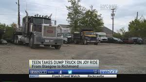 Dump Truck Joy Ride - YouTube Search Ordrive Owner Operators Trucking Magazine Part 113 Koch 25 June By Woodward Publishing Group Issuu Maverick My Goto Spot In Northern Va Updated 7818 Todays The Business Information Resource For The Truck Trailer Transport Express Freight Logistic Diesel Mack Eagle Cporation Transporting Petroleum Chemicals Reed Inc Milton De Rays Truck Photos Valley Proteins Winchester