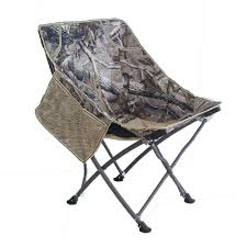 Amazon.com : Topnature 3D Camouflage Maple Butterfly Chair ... Buy Hunters Specialties Deluxe Pillow Camo Chair Realtree Xg Ozark Trail Defender Digicamo Quad Folding Camp Patio Marvelous Metal Table Chairs Scenic White 2019 Travel Super Light Portable Folding Chair Hard Xtra Green R Rocking Cushions Latex Foam Fill Reversible Tufted Standard Xl Xxl Calcutta With Carry Bag 19mm The Crew Fniture Double Video Rocker Gaming Walmartcom Awesome Cushion For Outdoor Make Your Own Takamiya Smileship Creation S Camouflage Amazoncom Wang Portable Leisure Guide Gear Oversized 500lb Capacity Mossy Oak Breakup