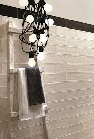 Tierra Sol Tile Vancouver Bc by 99 Best Tile Images On Pinterest Tiles Architecture And Homes