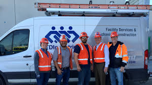 TDIndustries: #73 On 100 Best Companies To Work For In 2017 | Fortune Wood Shavings Trucking Companies In Franklin Top Trucking Companies For Women Named Is Swift A Good Company To Work For Best Image Truck Press Room Kkw Inc Alsafatransport Transport And Uae Dpd As One Of The Sunday Times Top 25 Big To We Deliver Gp Belly Dump Driving Jobs Bomhak Oklahoma Home Liquid About Us Woody Bogler What Expect Your First Year A New Driver Youtube Welcome Autocar Trucks