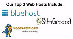 Top 3 Best Web Hosting For WordPress 2017 - Smartseoworld Best Wordpress Hosting Services 2017 Reliable Hosting For Top 4 Best And Cheap Providers 72018 12 Web For A Personal Website Colorlib 3 2016 Youtube Church Rated Ranked Urchthemescom 11 Java Compared What Is The Service Ways To Work Bluehost Dreamhost Flywheel Or Siteground Which 5 Of 2018 Dev Themes Wning The Around Wordpress Sites Blogging