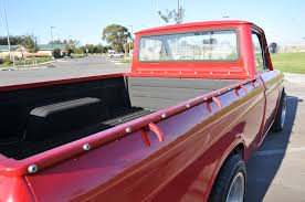 1969 Datsun 521 Truck - Check Out This Japanese Classic Truck ... California Bill To Move Smog Exception From 1975 1980 Progrses Antique Cars Classic Collector For Sale And Trucks 4wheel Sclassic Car Truck Suv Sales These Eight Obscure Pickup Are Vintage Design Classics 1968 Chevrolet Ck Near Fairfield 94533 Chevy Ss For Sale In Texas Khosh 34 New Used Cars Trucks Suvs In Stock Serving San Jose Ca The M35a2 Page Vehicles On Classiccarscom Pg 36 1959 Morris Minor Hot Rod Custom Mini Austin Turbo Mercury M Series Wikipedia