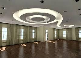 spot pour chambre a coucher spot chambre a coucher 2 4 curved gypsum ceiling designs for