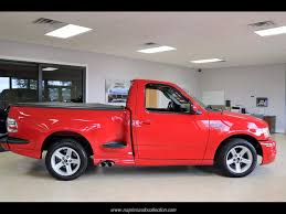 2004 Ford F-150 SVT Lightning For Sale In Naples, FL | Stock #: A69312 Used 2017 Honda Ridgeline For Sale Jacksonville Fl Reading Truck Body Service Bodies That Work Hard 2003 Gmc Sierra 3500 Utility Truck Item N9446 Sold Marc New Denali Models Trucks Suvs Near Quincy Woodville Chevrolet Gm Business Elite Program St Augustine Nations Why Buy A Sanford Dakota Sales And Commercial Tampa Fl Certified 2018 Volkswagen Atlas Miami Hialeah University Dodge Ram Car Dealer In Davie 2019 Rtl Fwd Serving Service Utility Trucks For Sale Pssure Diggers Bucket Info