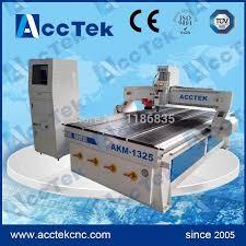 online buy wholesale cnc machine italy from china cnc machine