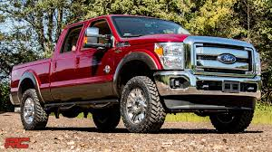 Installing 2005-2017 Ford F-250/F-350 Super Duty Leveling Kit By ... The 2015 Ford F150 Our Pickup Truck Of The Year Shelby Dealer In Nc Gastonia Charlotte Rock Hill Cgrulations And Best Wishes Jeff On Purchase Your 2017 Steven Cgrulations New Vehicle Welcome To Kunes World Gallery Thank You Richard Dawn For Opportunity Help With Free Images Car Farm Country Transport Broken Abandoned Junk Joshua Celebrates 100 Years History From 1917 Model Tt New Trucks Make Debut At State Fair Nbc 5 Dallasfort Worth Europe Premium China Is Country Ford Says Yes Pin By Auto Group Lincoln