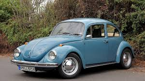 The Next-Generation VW Beetle Could Be A Rear-Drive EV | AutoTRADER.ca Chevrolet Blazer Classics For Sale On Autotrader 1982 Chevy 1941 Buick Super For Sale Near Grand Rapids Michigan 49512 Classic Cars Auto Trader Scxhjdorg Tomcarp Ford F150 Trucks Look Pickup 1954 Jeep 4wd 1ton Truck Redesign On Oukasinfo 1966 Ck East Bend North Carolina Vintage In Ireland Donedealie The Nextgeneration Vw Beetle Could Be A Reardrive Ev Autotraderca 1957 Porsche 356replica San Diego California 92131