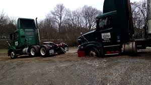 Truck In A Sink Hole - YouTube Jobs Will Be Cut At Wilson Trucking Tracking Best Image Truck Kusaboshicom Truckdomeus Will Be Cut Truck Trailer Transport Express Freight Logistic Diesel Mack Cporation Exhibit City News Janfebruary 2017 By Issuu Customer Service Number 2018