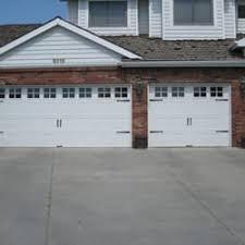 Full Service Garage Doors 10 s Garage Door Services