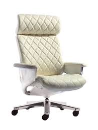 Buy HOF Chairs At Best Price | Designer Chairs Online Store Miller And Best High Soho Reddit Chair Affordable Costco Black Rh Logic 400 Ergonomic Office From Posturite Hgh Back Char Covers Burgundy Ebay Beige Ding Chairs Bit Store Usa Btsky New Stretchy For Vaccaro Amazoncom Eleoption Seat Cover Stretch The 14 Of 2019 Gear Patrol Markus Chair Glose Black Ikea Costway Executive Racing Recling Gaming Hcom Leather Blue Turquoise