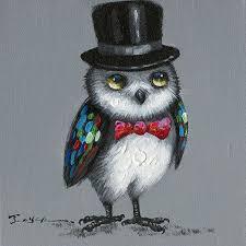 Interior Owl Party Decor Ideas Owl Kitchen Decor Ideas Owl Baby