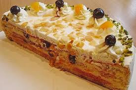 zuppa romana manugro chefkoch kuchen rezepte