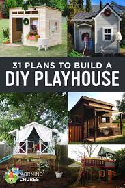 25+ Unique Kids Clubhouse Ideas On Pinterest | Forts For Kids ... Backyards Amazing Here 34 Big Backyard Playhouse Target Cozy Oceanview Wooden Swing Set Playsets Discovery Kid Outdoor Savannah 6x4 Sets Toys R Us Home Decoration Captains Loft Heartland Industries Best 25 Craftsman Kids Playhouses Ideas On Pinterest Wood Kids Playhouses The Depot Excellent 64 Timber Georgian 32 Hereford Back Bay Houses