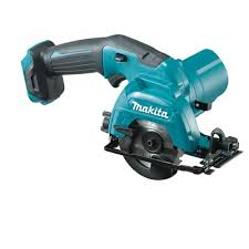 Makita Uk Production Tools by Makita Cordless Bare Units No Batteries Cns Powertools Ltd