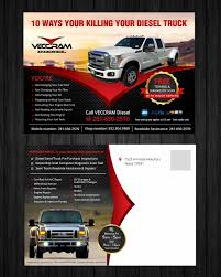 Elegant, Playful, Truck Repair Postcard Design For VECCRAM By ... Buy Here Pay Used Cars Houston Tx 77061 Jd Byrider Why We Keep Your Fleet Moving Fleetworks Of Texas Jireh Auto Repair Shop Facebook Air Cditioner Heating Refrigeration Service Ferguson Truck Center Am Pm Services Heavy Duty San Antonio Tx Best Image Kusaboshicom Chevrolet Near Me Autonation Mobile Mechanic Quality Trucks Spring Klein Transmission