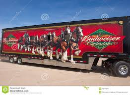 Truck Carrying Budweiser Clydesdales Editorial Stock Image - Image ... Apache Junction Food Bank Desperate For Dations After Refrigerated Suspect Crashes Stolen Truck Into Home Intertional Trucks In Az For Sale Used Chamber Of Commerce Pickup Only Delightful Work Truck News Dodge Ecodiesel Classic American 1961 Mack B61 Editorial Image The Witches Inn Custom Rig Wins Big At Mats 2018 Trucks Only Cars Dealer Elegant Features 1948 1960 Fargo Desoto 2003 Gmc Topkick C4500 Arizona Carrying Budweiser Clyddales Stock Public Surplus Auction 2120314