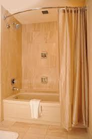 Umbra Curtain Rod Target by Designs Impressive Bathtub Curtains Target 16 Large Image For