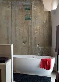 tapeten für nassbereiche bild wall deco mehr dazu http
