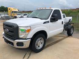 Used 2WD 1 Ton Pickup Truck Trucks For Sale Town And Country Truck 5770 2001 Dodge Ram 3500 4x4 One Ton 23 1936 Chevrolet Stock A108 For Sale Near Cornelius Dw Classics Sale On Autotrader Nissan 4w73 Aka 1 Ton Page 10 Teambhp Little Tikes Dump Ride On As Well 16 Scale Also Autocar 1990 Chevy Auction Municibid Chevrolet 2wd 12 Ton Pickup Trucks For Sale Small Pickup Trucks Used Lovely 89 Toyota U Haul 1973 Intertional 1310 Used 2011 Hd 4x4 Dump Truck In New Jersey Ford Dually Flatbed Dually Flat Bed Iveco Technology Hongyan Genlyon 6x4100