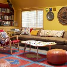new york nicole miller home decor living room contemporary with