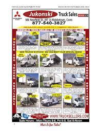 100 Jukonski Truck Equipment Post 38 39 2013 By 1ClickAway Issuu