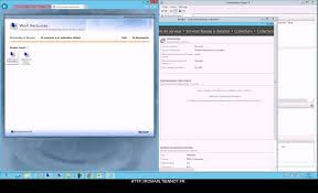 lyon 2 bureau virtuel mon bureau virtuel lyon 2 100 images environnement numérique de
