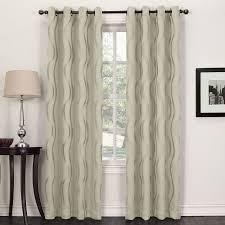 Sears Canada Sheer Curtains by Window Drapes Curtain Panels Sears