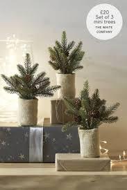 Downswept Douglas Fir Artificial Christmas Tree by Best 20 Artificial Tree Stand Ideas On Pinterest Artificial
