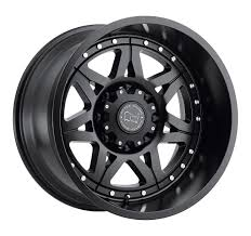 The Company's New Wheel Design For 2017 Includes The Hammer 225 Black Alinum Octane D Style Truck Or Trailer Wheel Buy El Cajon Rims By Rhino Rock Styled Offroad Wheels Choose A Different Path White Truck Rims Dodge Diesel Resource Gmc Sierra 1500 With Custom And Tires Yukon And Tires Explore Classy Mojave Litspoke Multispoke Painted 8775448473 20 Inch Tuff T01 2008 Ford F15o Off Fuel D240 Cleaver 2pc Chrome Lifted White F150 Black Wheels Trucks I Like Stuff