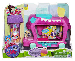 Littlest Pet Shop Sweet Delights Treat Truck: Amazon.co.uk: Toys & Games Treat Truckthe Dog Show By Richard Harrington 1974 Hardcover Ebay Polar Tropical Shaved Ice Sweet Treats Memphis Food Truckers Nbc 4 Truck Hits The Road With Cream New York Littlest Pet Shop Delights Amazoncouk Toys Games Wbts Boston Promo The Holiday Youtube Paradise Indialantic Fl Trucks Roaming Hunger Roadfood Hearth Food Truck Shines Through Creative Treats Sugar Dots Learn Sweet Story Behind Trucka Nyc That Blondie And Brownie Taking On One At A Time Photography Pam Davis Wwwsavoringthesweetlifecom 8x2