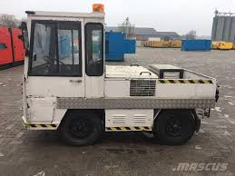 Used Still DFZ 15 - Flatbed Towing Truck - DPX-7005 Other Year: 1989 ...