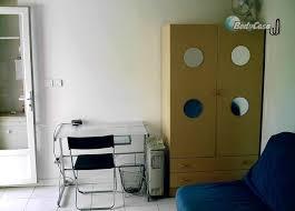chambre a louer montpellier chambre à louer indépendante à montpellier à partir de 32 chez