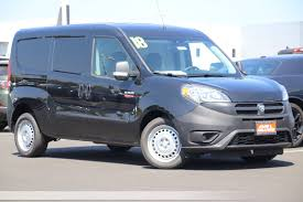 New 2018 RAM ProMaster City® Tradesman 4D Cargo Van In Yuba City ... Ford F150 Wins Kelley Blue Book Best Buy Truck Award For Third Announces Mazda As Winner Of Performance Brand New Cars And Trucks That Will Return The Highest Resale Values Ram 3500 Finance Specials Deals Pleasanton Ca Honda Accord Rg7p Ednextinfo Things You Have To Know About Sanford Fl Used Sales Service Toyota Awarded Value 15 Youtube Subaru Retention Update Remain Strong Tradeins Worth 120 More Than At St Marys Chrysler 2018 Wins Pickup Truck
