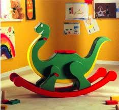 72 best ideas for making toys images on pinterest wood toys
