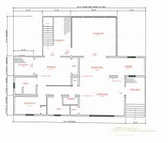 100 Free Shipping Container Home Plans Beautiful Sense And Simplicity