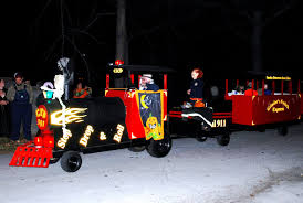 Halloween Parade Nyc 2016 Route by 100 Halloween Parade Time Sheridan Jaycees Halloween Parade